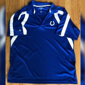 Indianapolis Colts Polo